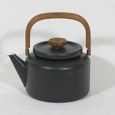 Finella 3717 kahvipannu, 1.9 l, suunnittelija , 1.9 l