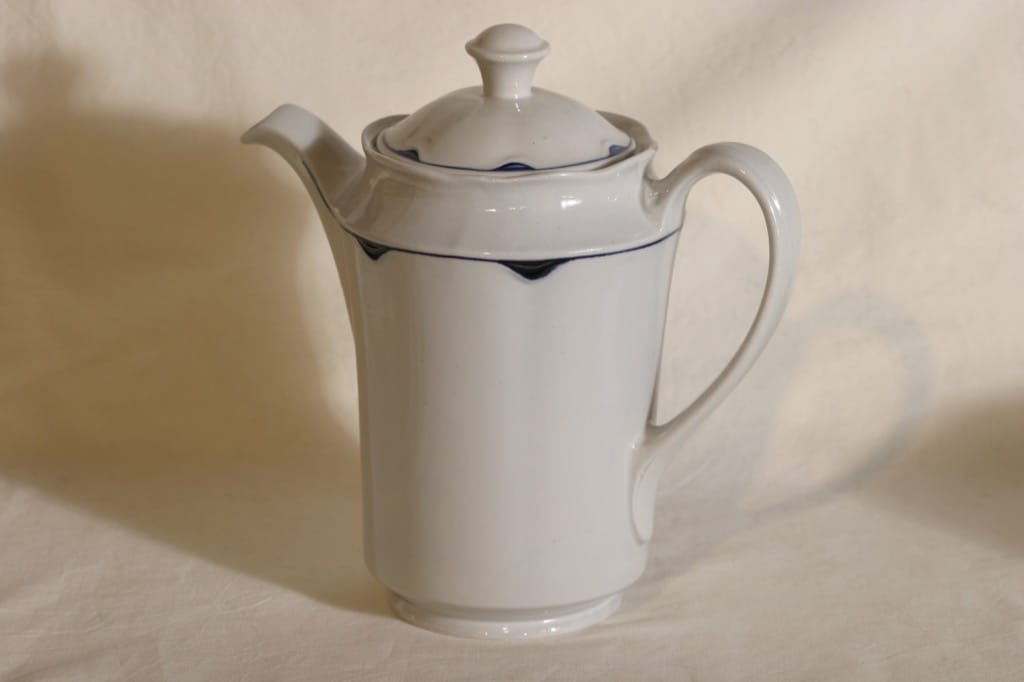Arabia Pekka pekka-kahvikannu, suunnittelija ,