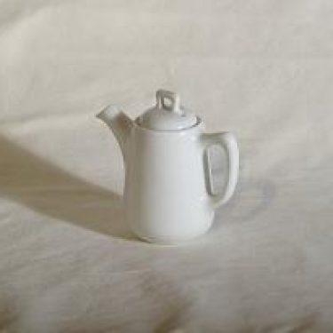 Arabia G kahvikannu, 0.2 l, suunnittelija , 0.2 l