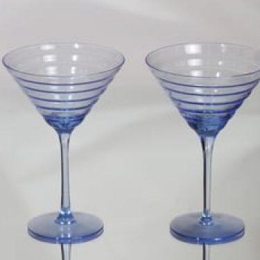 Iittala Revy lasit, 25 cl, 2 kpl, suunnittelija , 25 cl