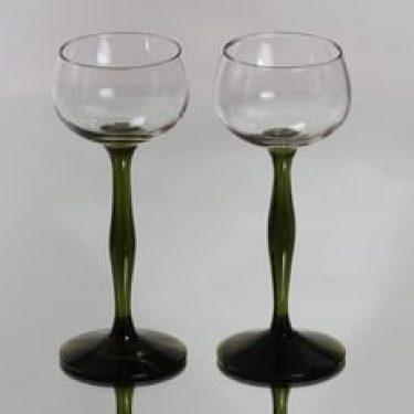Kumela lasit, 15 cl, 2 kpl, suunnittelija , 15 cl
