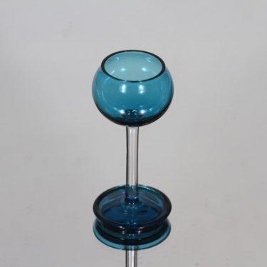 Riihimäen lasi Harlekiini liköörilasi, 3 cl, suunnittelija Nanny Still, 3 cl, pieni