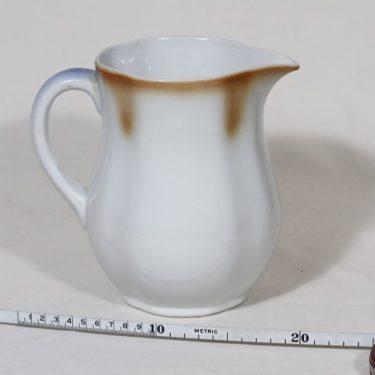 Arabia Rypäle kaadin, 1.5 l, suunnittelija , 1.5 l, suuri, puhalluskoriste kuva 2