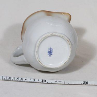 Arabia Rypäle kaadin, 1.5 l, suunnittelija , 1.5 l, suuri, puhalluskoriste kuva 3