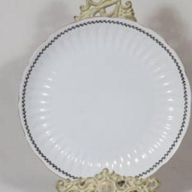 Arabia Varpu vati, suunnittelija Raija Uosikkinen, ornamentti
