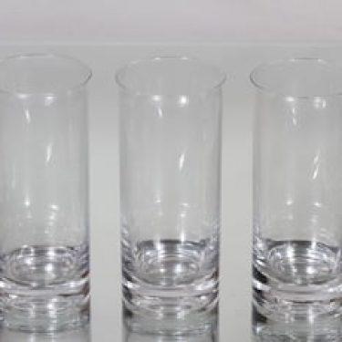 Iittala Otso lasit, 30 cl, 3 kpl, suunnittelija Jorma Vennola, 30 cl