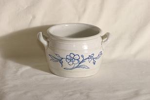 Arabia B2 pot, 1.5 l