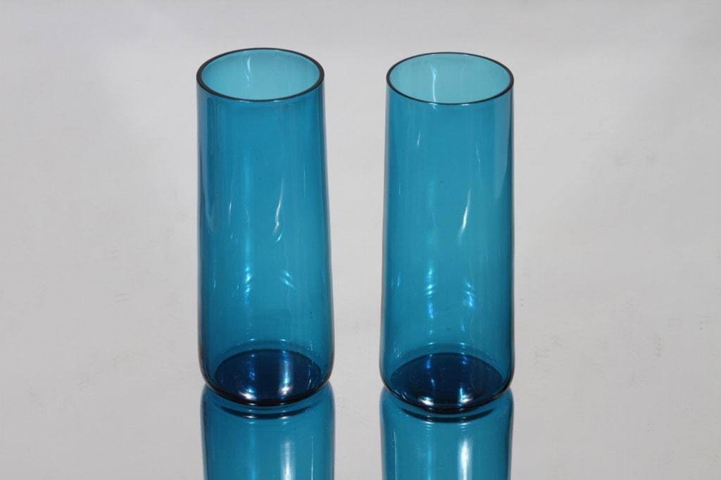 Riihimäen lasi Harlekiini lasit, 30 cl, 2 kpl, suunnittelija Nanny Still, 30 cl, 30 cl