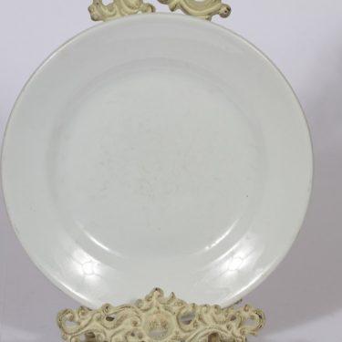 Rosenthal lautanen, matala, suunnittelija , matala