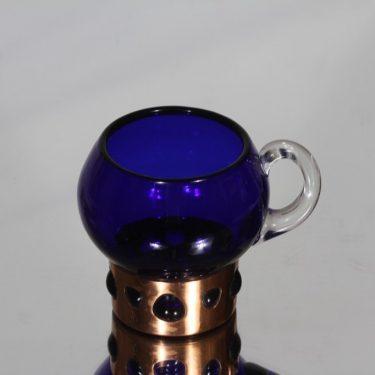 Kumela mug, blue, designer Jan Salakari