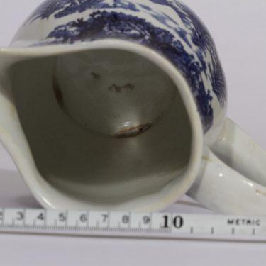 Arabia Maisema kaadin, 1 l, suunnittelija , 1 l, kuparipainokoriste kuva 4