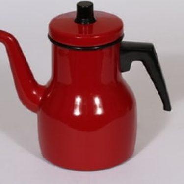 Finel Messikalle kahvipannu, 1.75 l, suunnittelija , 1.75 l