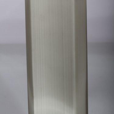Iittala 2780 vase, Tapio Wirkkala