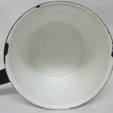 Finel Vegeta kasari, suunnittelija Esteri Tomula, 2 l, serikuva, vihannesaihe kuva 3