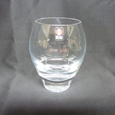 Iittala Stella lasit, 32 cl, 2 kpl, suunnittelija Elina Joensuuu, 32 cl