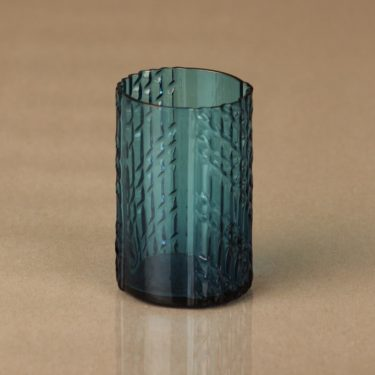 Riihimäen lasi Flindari lasit, 8 cl, 4 kpl, suunnittelija Nanny Still, 8 cl kuva 2