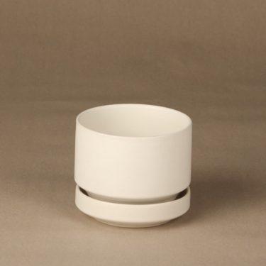 Arabia SN1 flowerpot, small, Richard Lindt