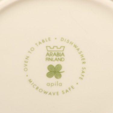 Arabia Apila kaadin, 0,55 l, suunnittelija Birger Kaipiainen, 0,55 l kuva 3