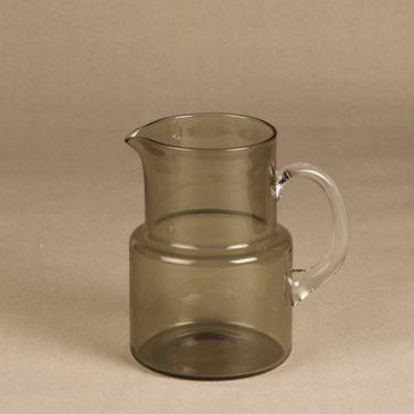 Nuutajärvi mehuastiasto mug and glasses, 100 cl / 25 cl, 8 pcs, Saara Hopea, 2
