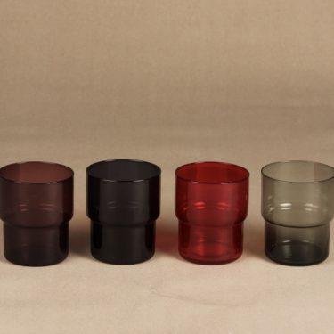 Nuutajärvi mehuastiasto mug and glasses, 100 cl / 25 cl, 8 pcs, Saara Hopea, 3