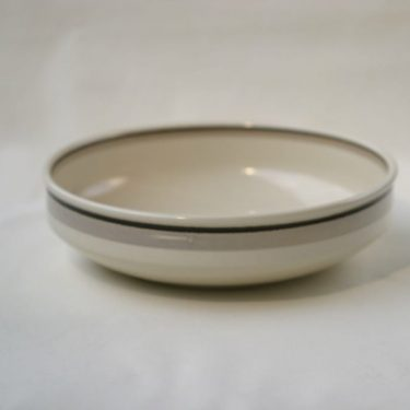 Arabia Kaisa serving bowl