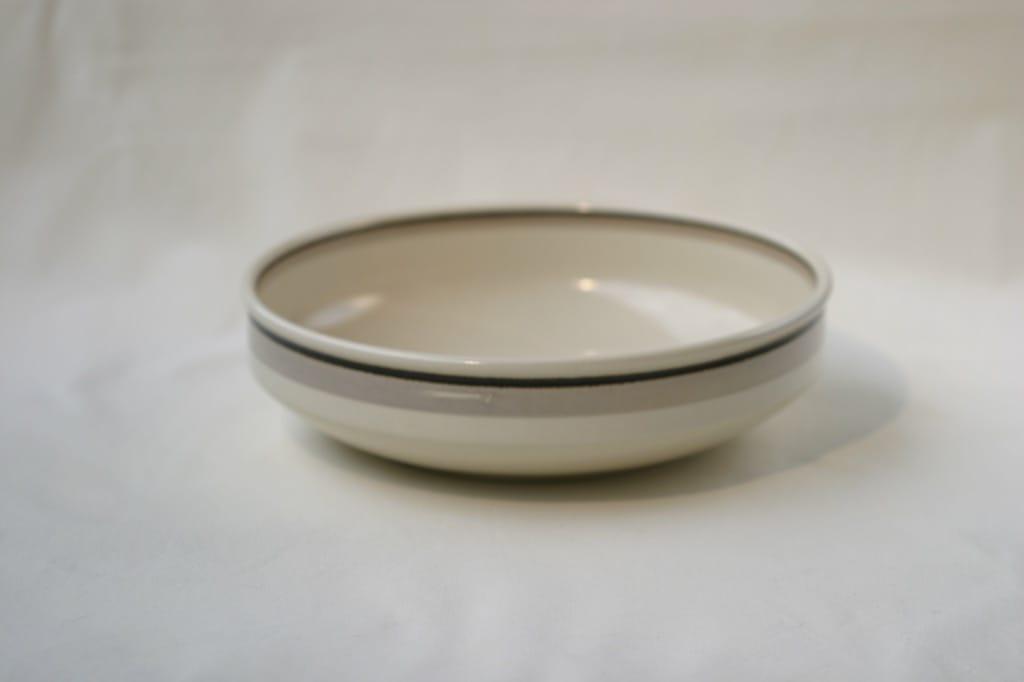 Arabia Kaisa serving bowl