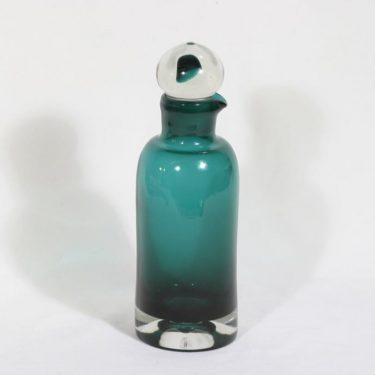 Riihimäen lasi Rex karahvi, 60 cl, suunnittelija Nanny Still, 60 cl, massiivinen kuva 2