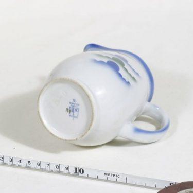 Arabia Pilvi kaadin, 0.5 l, suunnittelija , 0.5 l, puhalluskoriste kuva 3
