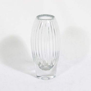 Iittala I vase, Discovery no 2, Tapio Wirkkala