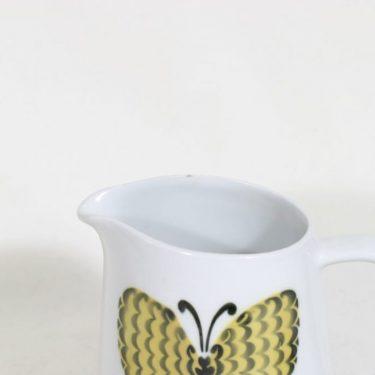 Arabia Perho kaadin, 1 l, suunnittelija Birger Kaipiainen, 1 l, puhalluskoriste kuva 4