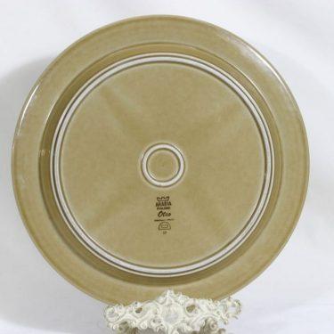 Arabia Otso vati, käsinmaalattu, suunnittelija Raija Uosikkinen, käsinmaalattu kuva 2