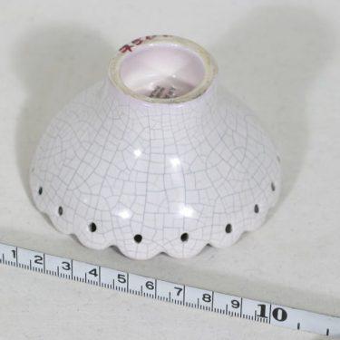 Arabia malja, käsinmaalattu, suunnittelija , käsinmaalattu, pieni kuva 2