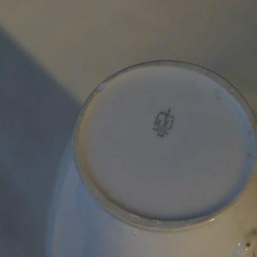 Arabia Koivunurpu astiasto, suunnittelija ,  kuva 2