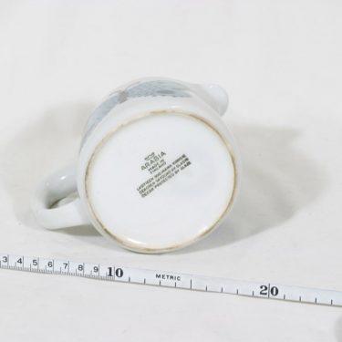 Arabia Perho kaadin, 0.5 l, suunnittelija Birger Kaipiainen, 0.5 l, puhalluskoriste kuva 3