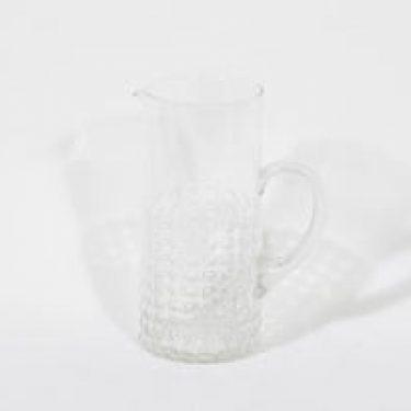 Riihimäen lasi Grappo kaadin, 110 cl, suunnittelija Nanny Still, 110 cl