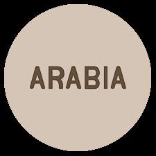 Arabian tehtaan massaleima