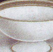 Arabia koristekuvio Juno