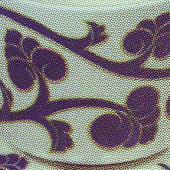 Arabia koristekuvio Lyydia