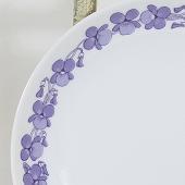 Arabia koristekuvio Viola
