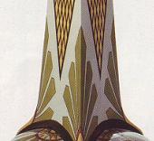 Fennia XI