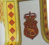 Fennia XIII