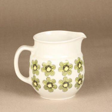 Arabia Primavera kaadin, 1 l, suunnittelija Esteri Tomula, 1 l, serikuva kuva 2