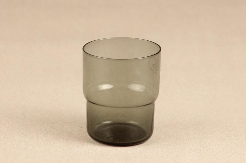 Nuutajärvi Pinottava glass, 15 cl, Saara Hopea