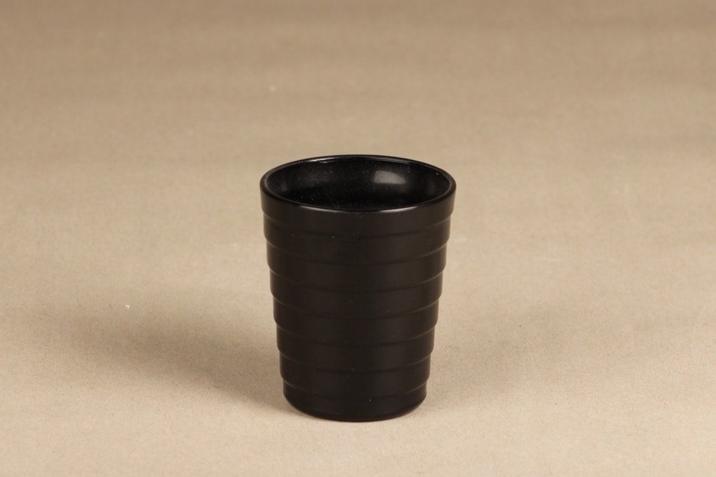 Iittala lasi, 22 cl, suunnittelija Aino Aalto, 22 cl