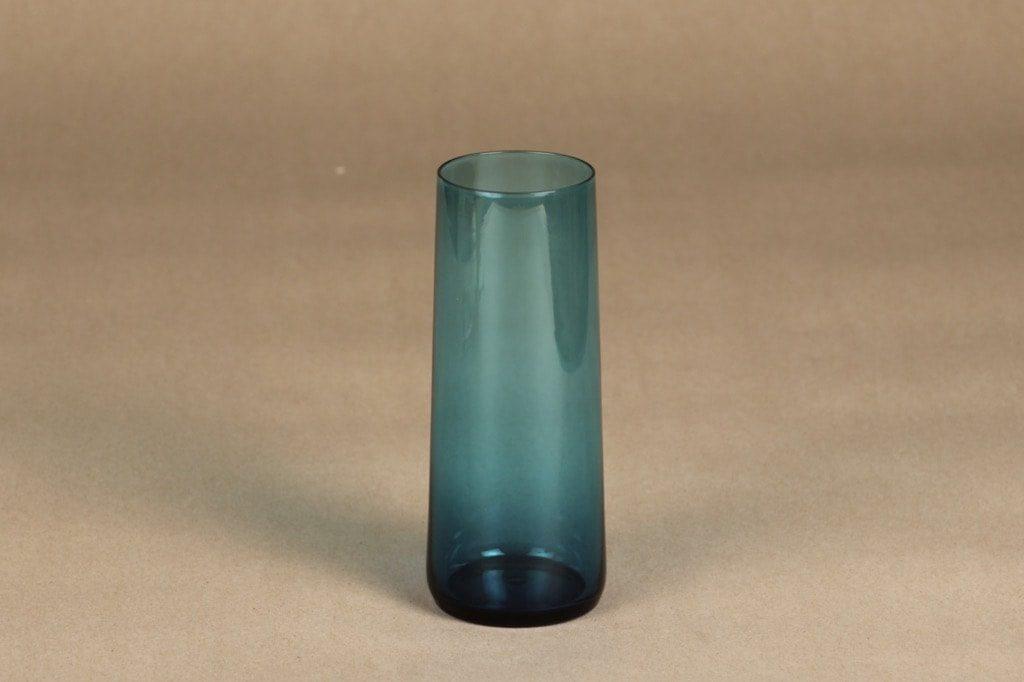 Riihimäen lasi Harlekiini lasi, 30 cl, suunnittelija Nanny Still, 30 cl