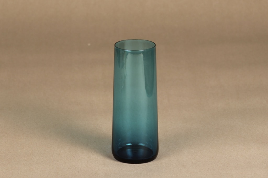 Riihimäen lasi Harlekiini glass, 30 cl, Nanny Still