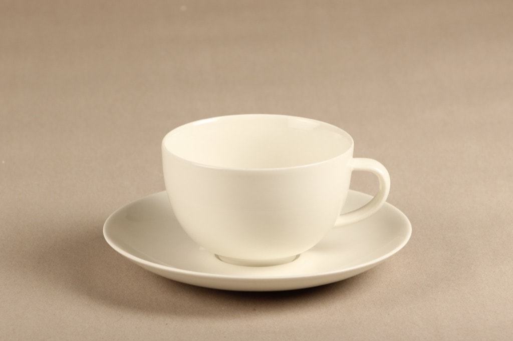 Arabia 24 h breakfast cup, 4 dl, Heikki Orvola