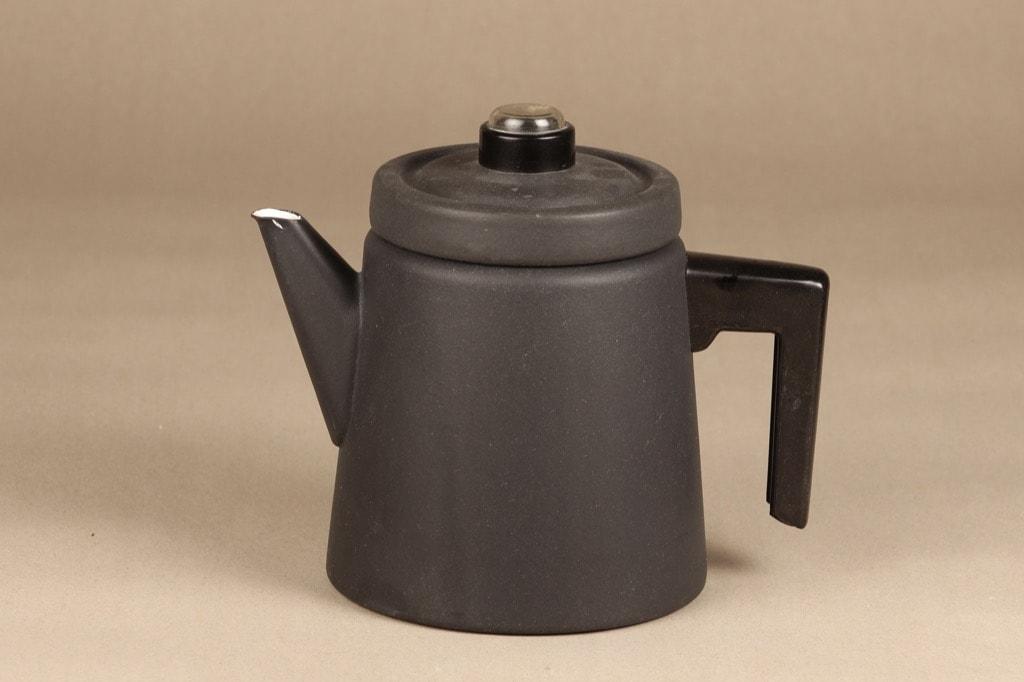 Finel Pehtoori kahvipannu, 1,5 l