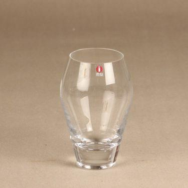 Iittala Stella glass, 45 cl, Elina Joensuuu
