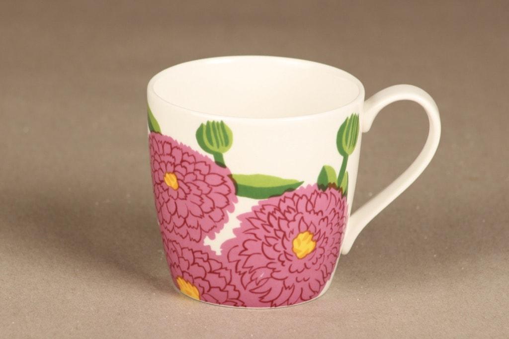 Iittala Primavera mug, 3,5 dl, Maija Isola